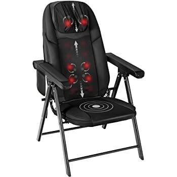 Best PayLessHere Massage Chair Review