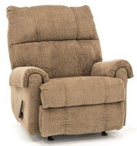 Best Recliners For Sleeping After Surgery
