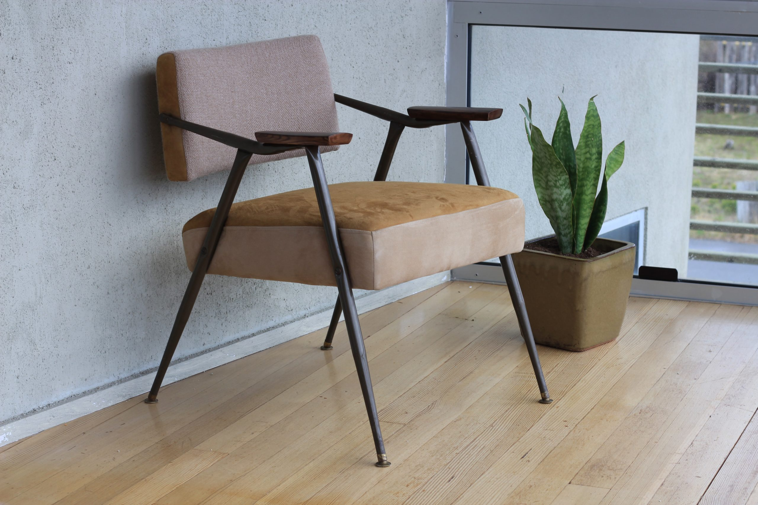 Best Massage Chair Under 1000 USD
