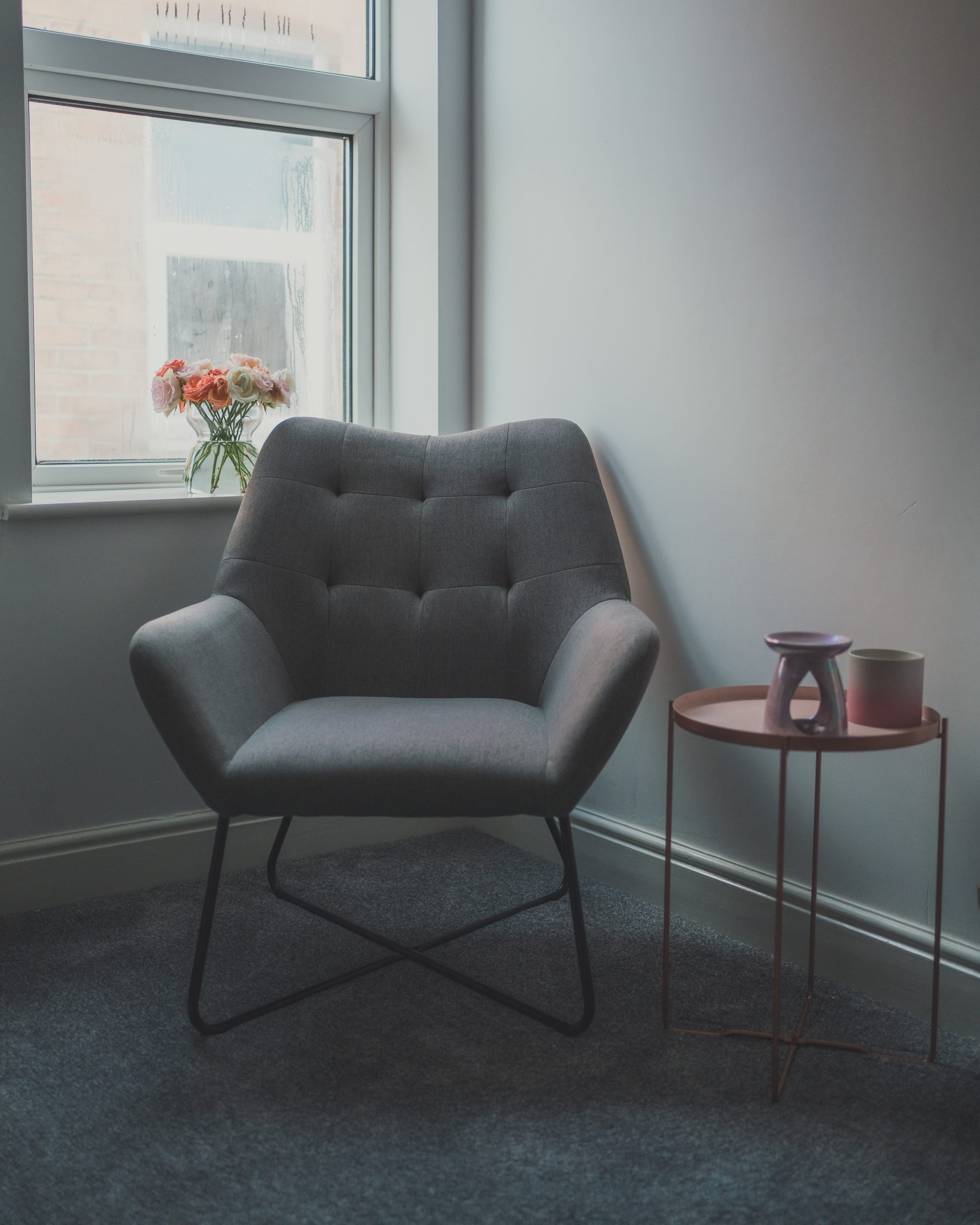 Medical Breakthrough Massage Chair